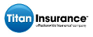 Titan Insurance Logo - Independent Agency