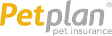 Petplan Logo - Independent Agency